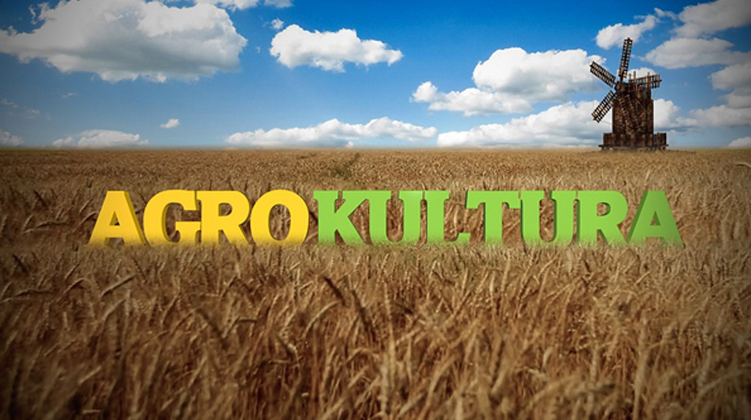 Agrokultura